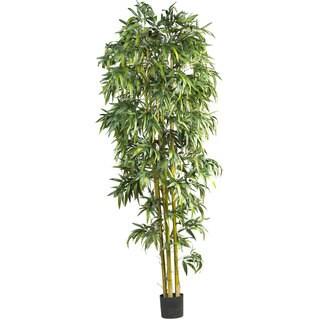8-foot Biggy Style Bamboo Tree