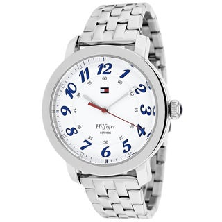Tommy Hilfiger Women's 1781216 Classic Watch