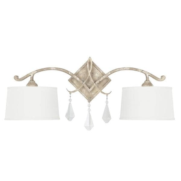 Capital Lighting Harlow Collection 2 by Capital Lighting