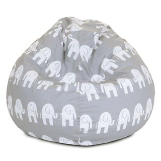 Buy Kids Bean Bag Chairs Online At Overstockcom Our Best Kids