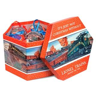 Lionel Trains Post-war Ornament Gift Box https://ak1.ostkcdn.com/images/products/9604138/P16790047.jpg?impolicy=medium