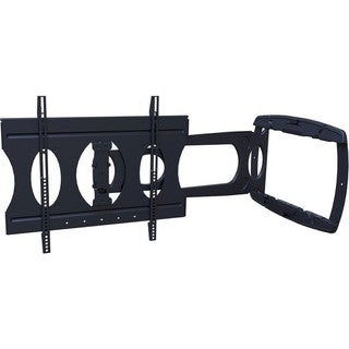 Premier Mounts Swingout AM100 Wall Mount for Flat Panel Display