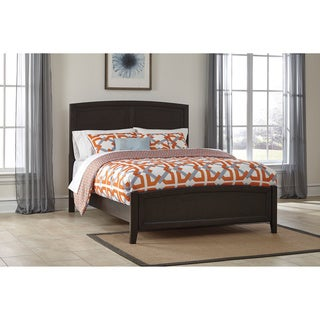 Signature Design by Ashley Braymore Brown Sleigh Bed