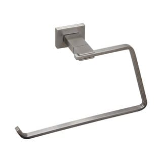 BOANN Solid Stainless Steel Towel Ring / Hook