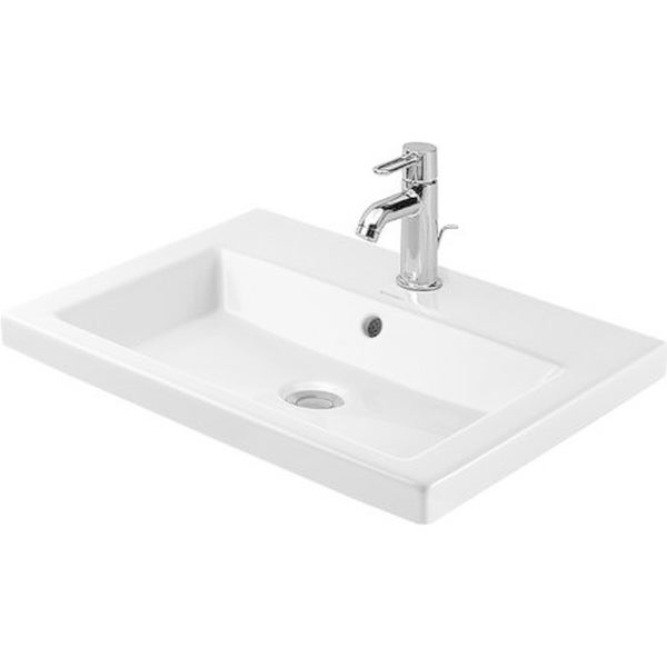 Duravit wondergliss white vanity basin 03476000001 free shipping duravit wondergliss white vanity basin 03476000001 workwithnaturefo