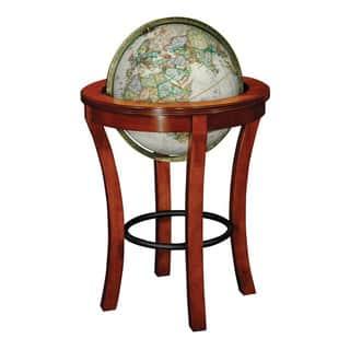 Garrison National Geographic Floor World Globe https://ak1.ostkcdn.com/images/products/9607123/P16792800.jpg?impolicy=medium