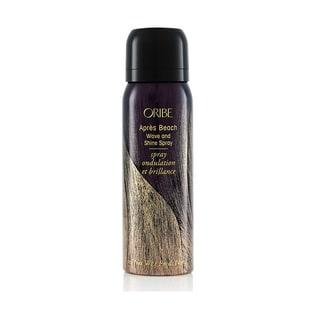 Oribe Apres Beach and Shine 2.1-ounce Spray