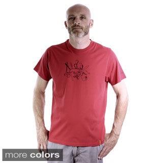 Bear Grylls by Craghopper Men's Essentials T-shirt