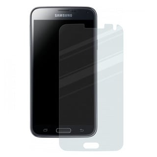 OtterBox Clearly Protected Screen Protector for Samsung Galaxy S4 Mini