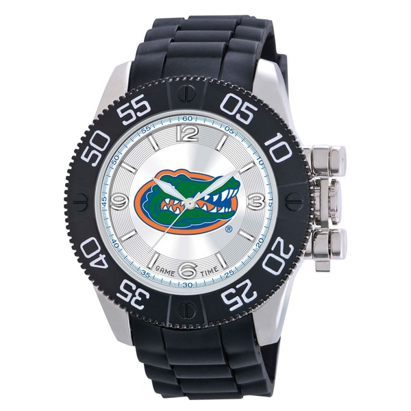 Game Time Men's Florida Gators NCAA Beast Watch