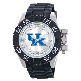 Game Time Men's Kentucky Wildcats NCAA Beast Watch