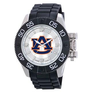 Game Time Men's Auburn Tigers NCAA Beast Timepiece