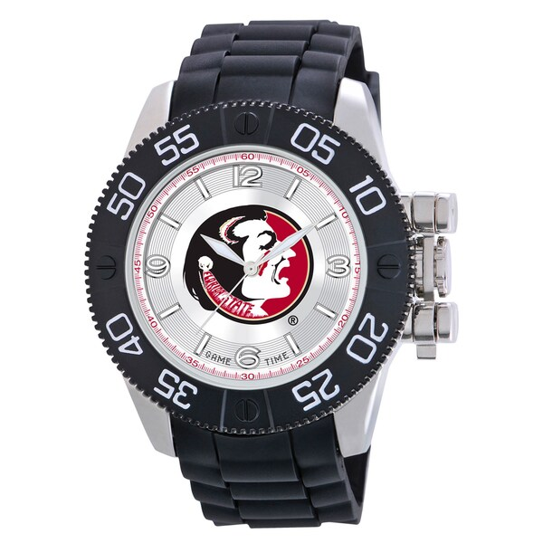Game Time Florida State Seminoles NCAA Beast Watch