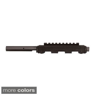 Tapco SKS Gas Tube with Handguard