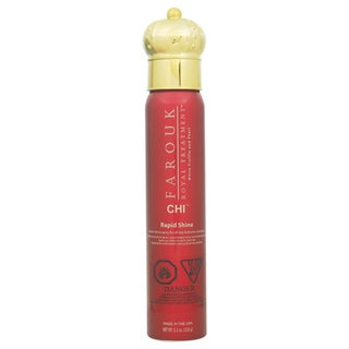 CHI 5.3-ounce Royal Treatment Rapid Shine