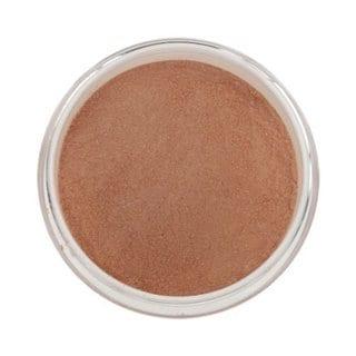 Bodyography Calif Gold Powder Shimmer