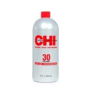 CHI Volume 30 32-ounce Color Generator