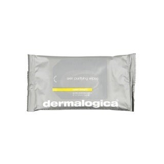 Dermalogica Medibac Clearing Skin 20-count Purifying Wipes