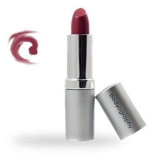 Bodyography Smile Lipstick