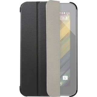 "HP Carrying Case for 7"" Tablet - Black"