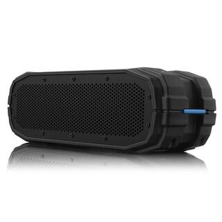 Braven BRV-X Black Outdoor Speaker