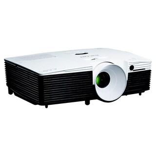 Ricoh PJ WX2240 3D Ready DLP Projector - HDTV - 16:10