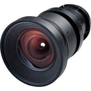 Panasonic ET-ELW22 - 13.27 mm to 16.56 mm - f/2 - 2.4 - Short Throw L