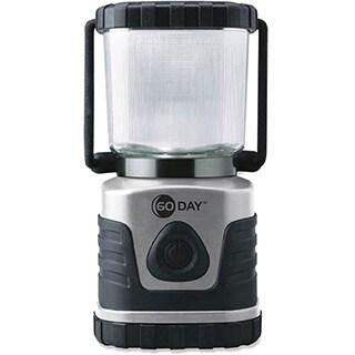 UST 60-day LED Lantern