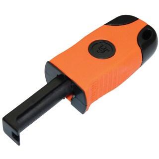 UST Orange Sparkie Firestarter