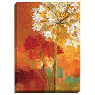 Portfolio Canvas Decor Duon Giorno I Large Printed Canvas Wall Art