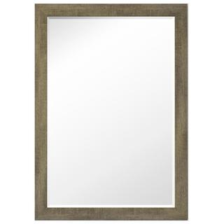 Country Barn Framed Wall Mirror (5 options available)