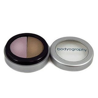 Bodyography Bronzed Violet Duo Expressions