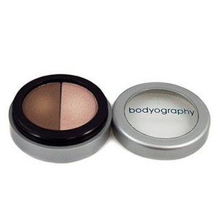 Bodyography Plum Passion Duo Expressions