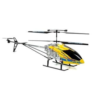 Mega Hercules Super Tuff RC Helicopter