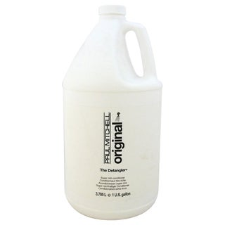 Paul Mitchell The Detangler 128-ounce Conditioner
