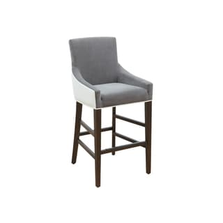 Sunpan '5West' Vincent Counter Stool