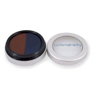Bodyography Brown Derby Gel Eyeliner Duo