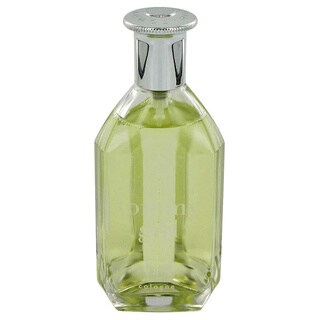Tommy Girl Women's 3.4-ounce Cologne Spray (Tester)