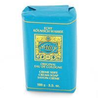 Muelhens 4711 3.5-ounce Bar Soap