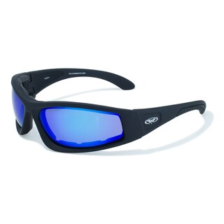 Triumphant Motorcycle Protective Glasses