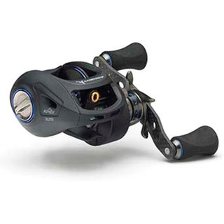 Ardent Apex Elite 6.5:1-ratio Right Hand Fishing Reel