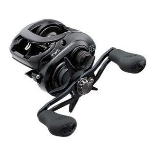 Daiwa Tatula 100 ratio 7.3:1-gear Medium/ Light Fishing Reel