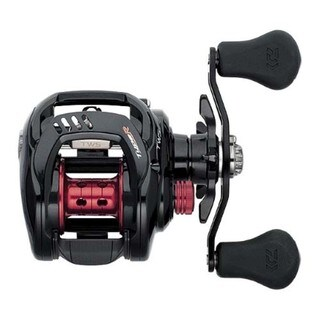 Daiwa Tatula Type R Medium/ Light Fishing Reel