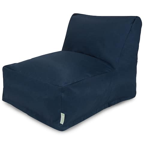 Buy Kids Bean Bag Chairs Online At Overstock Our Best