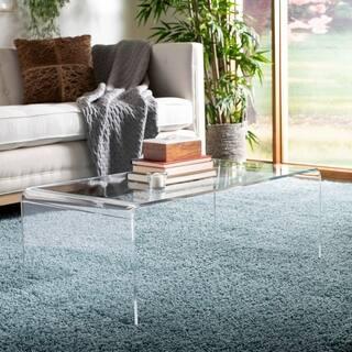 Acrylic Furniture Shop Our Best Home Goods Deals Online