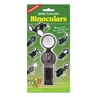 Coghlan's Kids Seven Function Binoculars