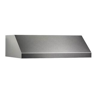 Broan APE1 Stainless Steel Range Hood