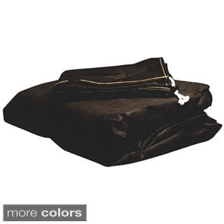 XtremeCoverPro Breathable Car Cover with Mirror Pockets for 2014 Volvo C70