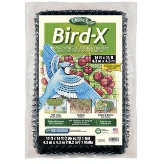 Gardeneer by Dalen Bird-X Netting