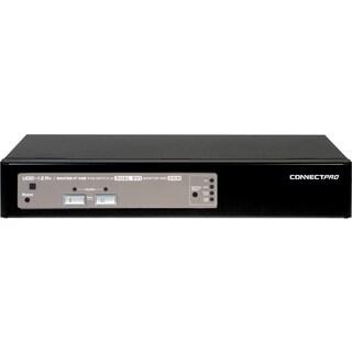 Connectpro UDD-12A-PLUS-KIT KVM Switchbox